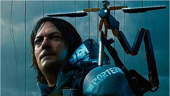 5 things you should know about Death Stranding PC version before purchasing it. 3