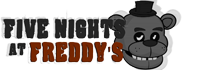 Five Nights at Freddys, Play FNAF unblocked all version