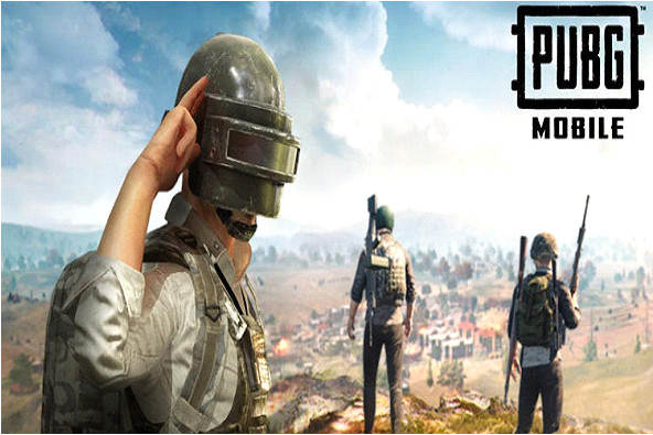 India seeks to ban PUBG Mobile, what is the reason? 1