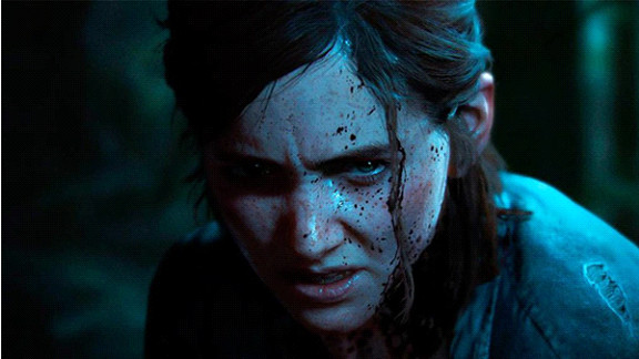 Is there an end to the great controversy caused by The Last of Us 2 ...! 4