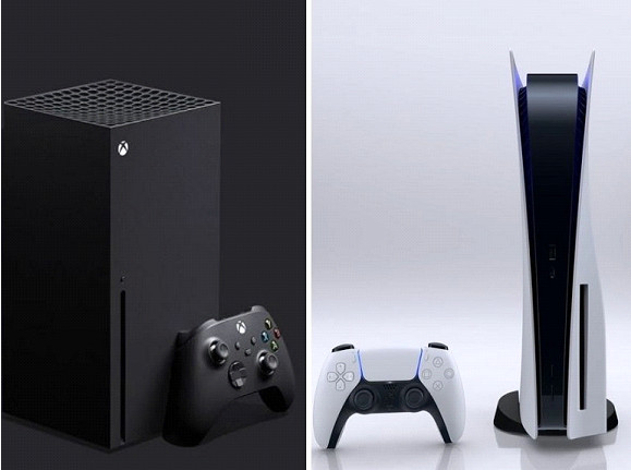 Is Xbox One X worth buying? And discuss his competition with PC and PS5 6