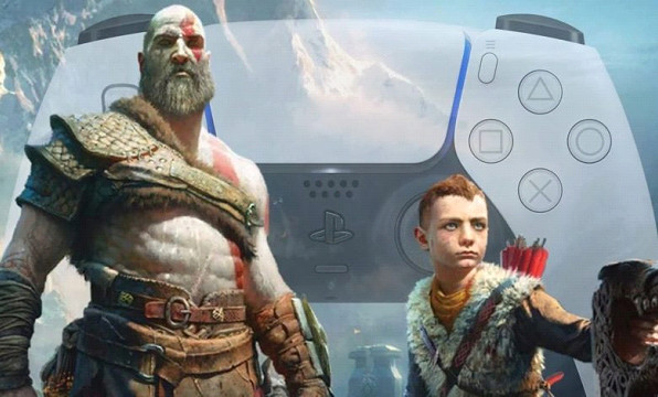 Rumor: Sony will soon unveil God of War 2 for PlayStation 5? 1