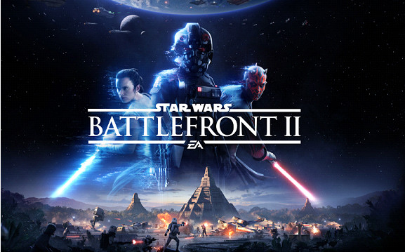Star Wars: Battlefront 2 full review 1