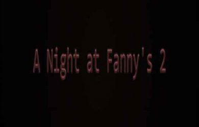 A Night at Fanny's 2 Free Download