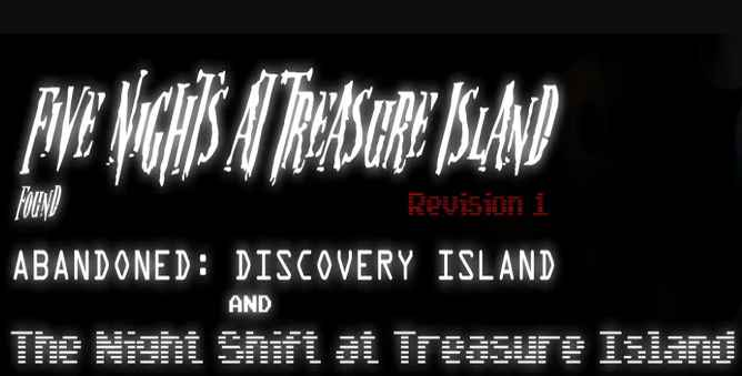 Abandoned: Discovery Island Free Download
