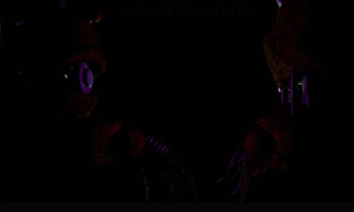 Five Nights At Bradly's 3 Chapter 1 5