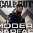 Five Nights at Call of Duty: Modern Warfare Free Download