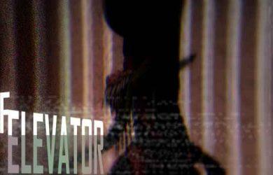 Five Nights at Freddy's: Elevator Screenshots