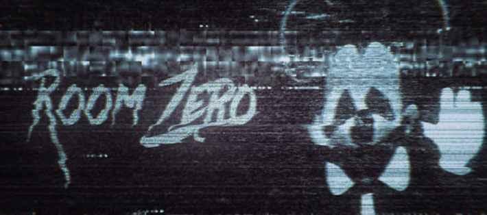 Five Nights at Treasure Island: Room Zero (Free Download)