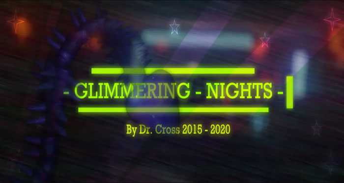 -GLIMMERING-NIGHTS- Free Download