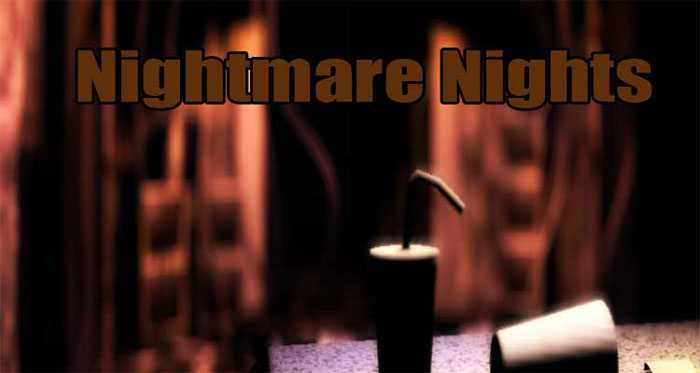 Nightmare Nights Free Download