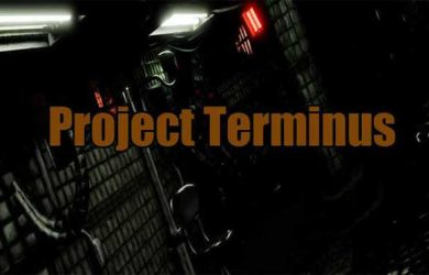 Project Terminus Free Download
