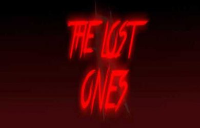 The Lost Ones: Remastered Free Download