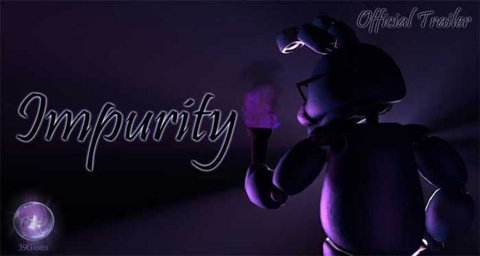 Impurity (Official) Free Download