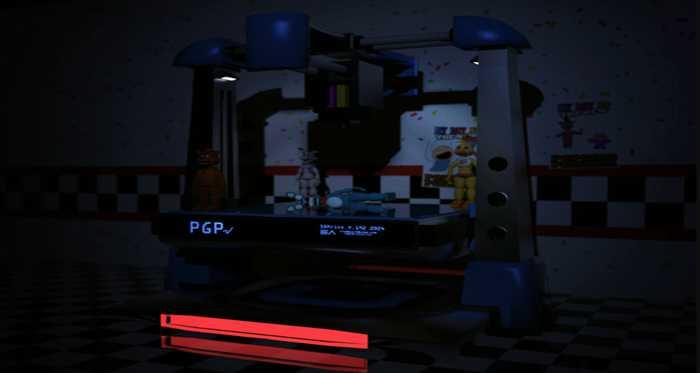 POPGOES + POPGOES Arcade APK 1