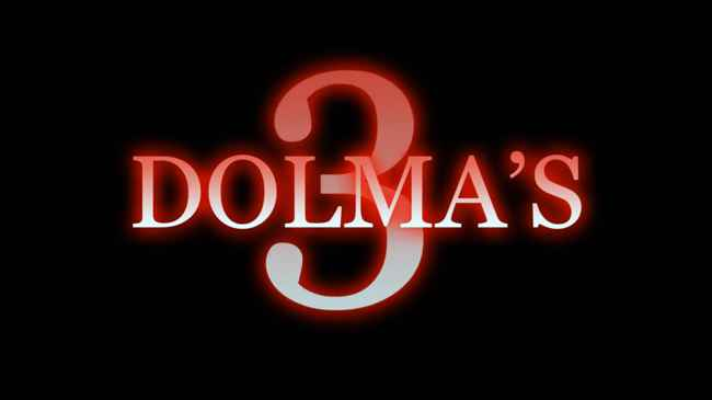 Five Nights at Dolma's 3 Free Download