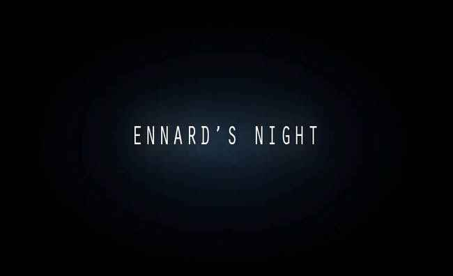 Ennard's Night + Android Official APK 1