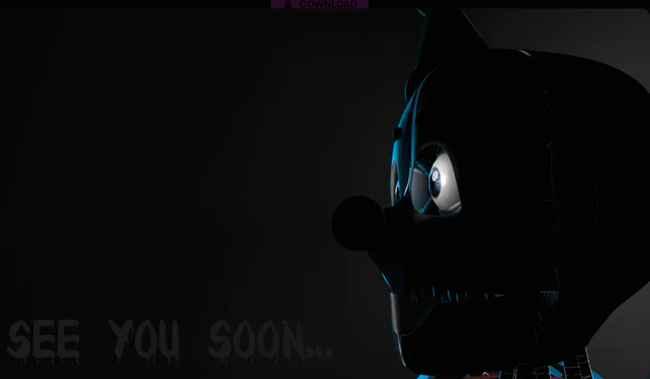 Five Nights at Freddy's: Killer in Purple 3