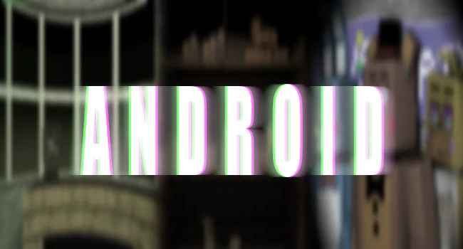 Download Five Nights in Minecraft Android Collection APK