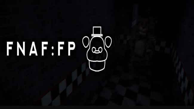 Download FNaF Multiplayer: Forgotten Pizzeria
