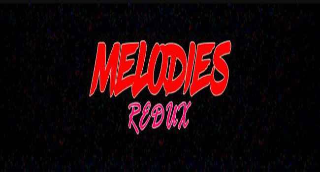 Melodies: Redux Sreenshots