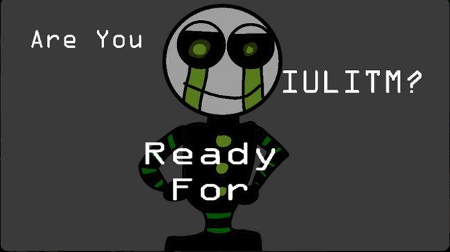 One Night At Iulitm's Full Android 6