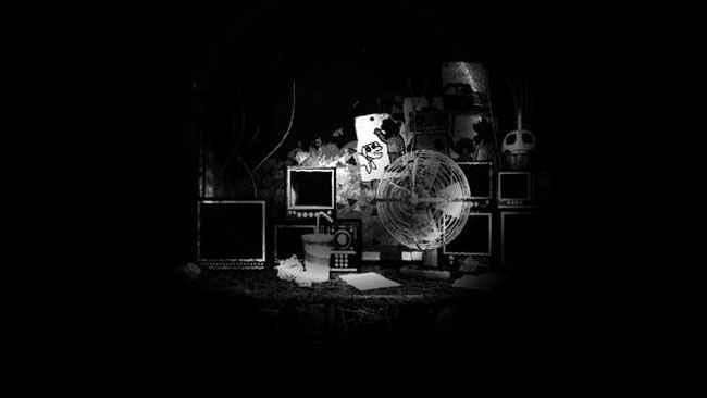 A Shadow Over Freddy's APK 3
