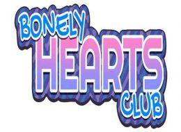 Download Bonely Hearts Club Demo