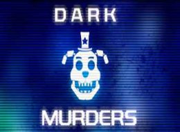 Download Free DARK MURDERS