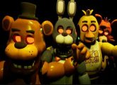 Download Free Fazbear Deception