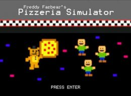 Download Fazbear's Simulator