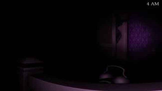 Five Nights at Candy's 3 APK 2