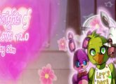 Download Five Nights At Love - Five Tries At Love: A FNAF Dating Sim