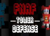 FNAF Tower Defense Android