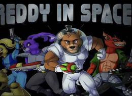 FREDDY IN SPACE 2 lite ANDROID APK 6