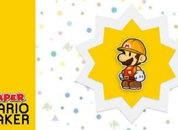Download Paper Mario Maker