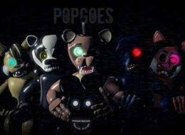 POPGOES APK 14