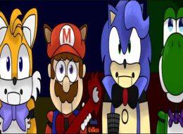 Sonic Coffees