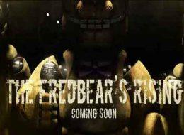 Download The Fredbear's Rising