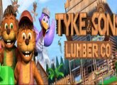 Tyke and Sons Lumber Co