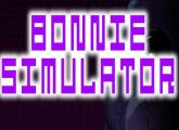 Bonnie Simulator download for PC