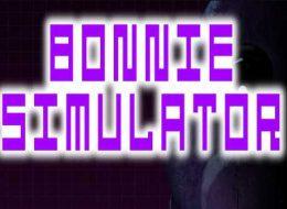 Bonnie Simulator download for PC