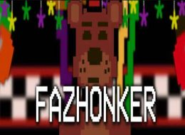 FazHonker Free Download