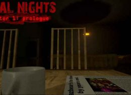 Final Nights Free Download