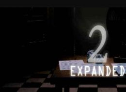 Five Nights at Freddy's 2: Expanded download for pc