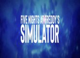 Five Nights at Freddy's Simulator Free Download