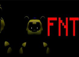 Five Nights To Remember Download Free