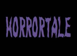 HorrorTale the Game download for pc