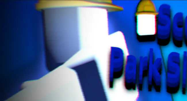 Scott's Park Simulator download for pc