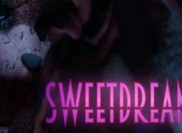 Sweet Dreams Download Free